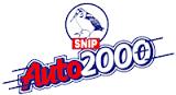 Snip Auto 2000